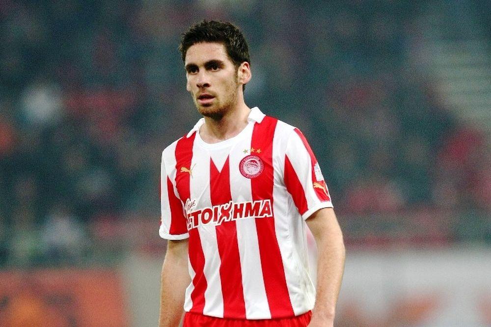 Ποτουρίδης: «Παίξαμε καλό ποδόσφαιρο»