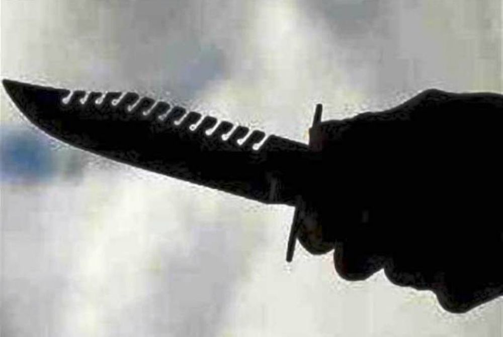 Μίλησαν τα μαχαίρια (πάλι) στο Ηράκλειο