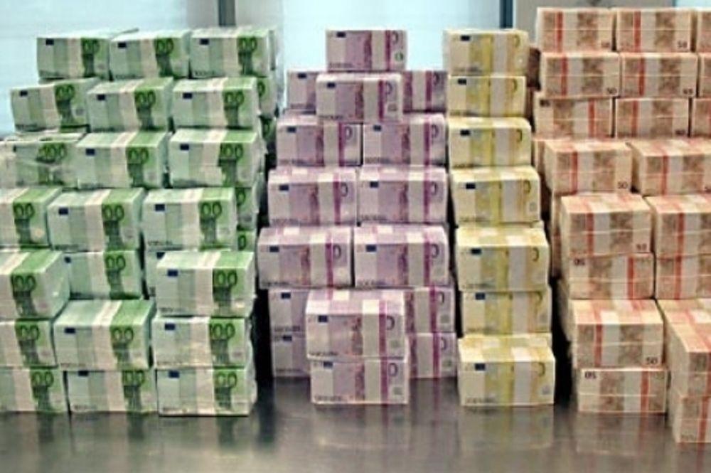 Το bettv μοίρασε πάλι λεφτά