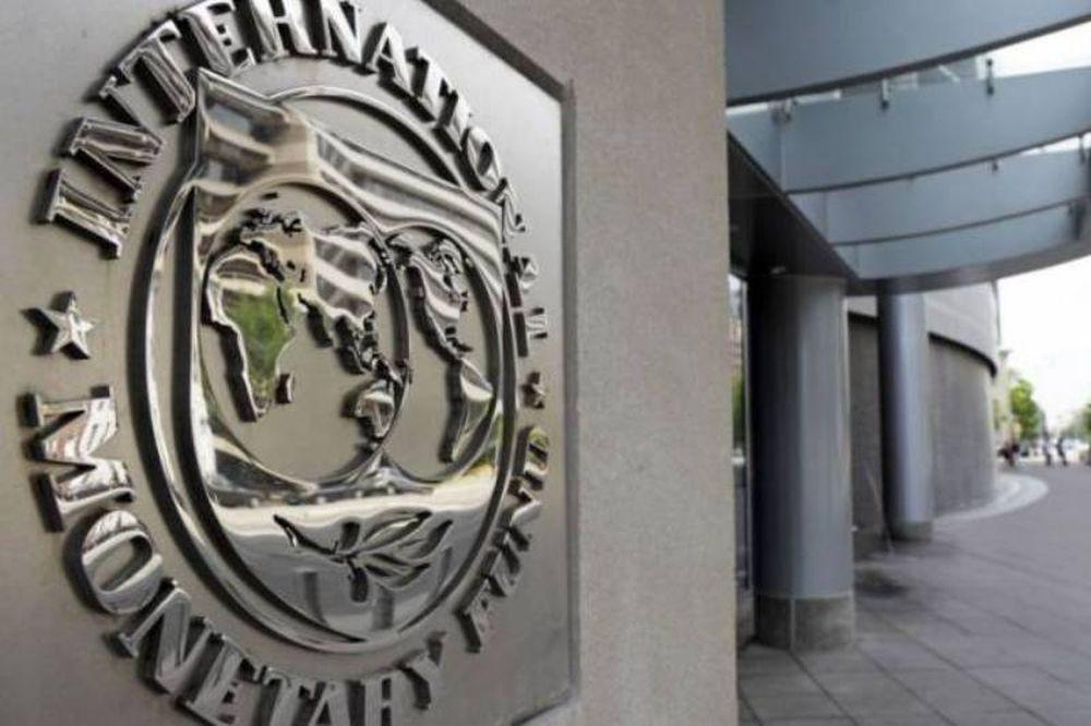 Πράσινο φως από το ΔΝΤ για την έκτη δόση
