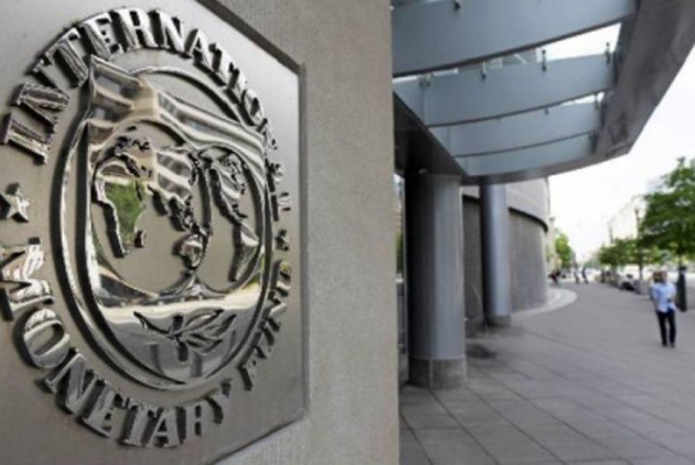 Εγκρίθηκε η έκτη δόση από το ΔΝΤ