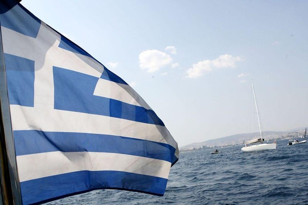Στη «μάχη» της πρόκρισης οι Έλληνες ιστιοπλόοι
