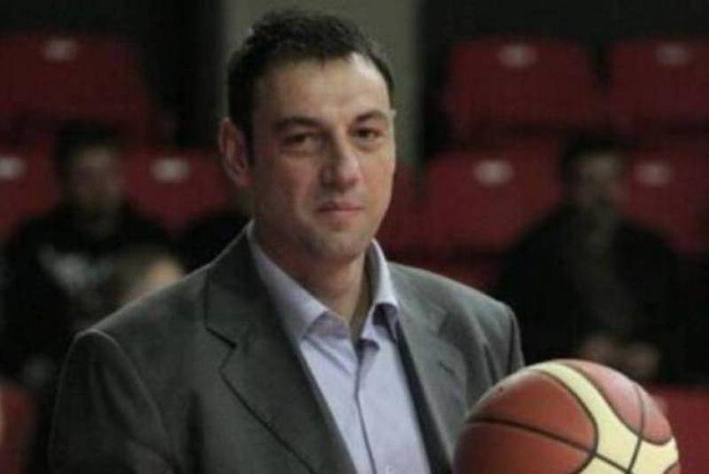 Τριφούνοβιτς: «Δεν φοβόμαστε τον Παναθηναϊκό»