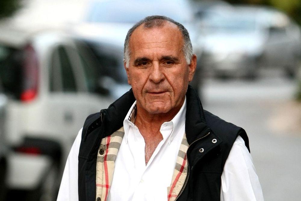 Κωνσταντίνου: «Ο καθένας θα αναλάβει τις ευθύνες του»