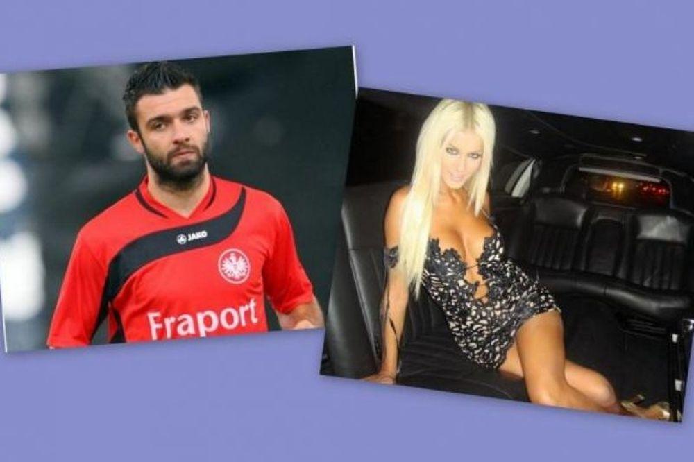 Τι συμβαίνει με Τζαβέλλα - Λοϊζου;