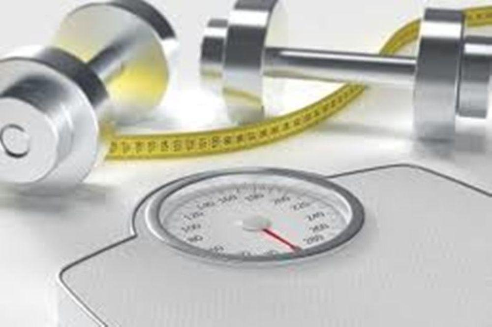 Θα μπορούσε η απώλεια βάρους να ελαττώσει τον πόνο στις αρθρώσεις σας?