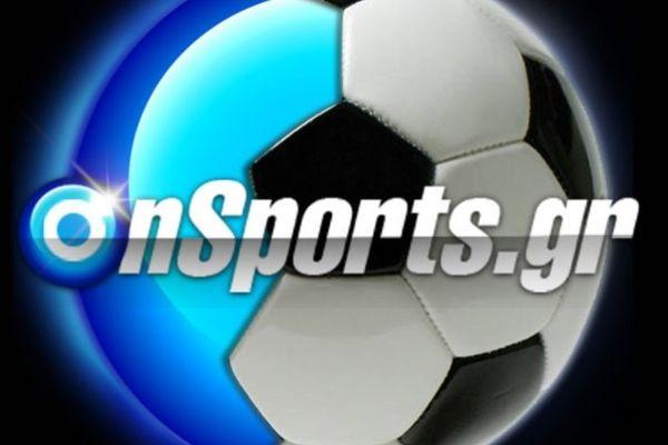 Άνοιξη – Μαύρος Αετός 3-0