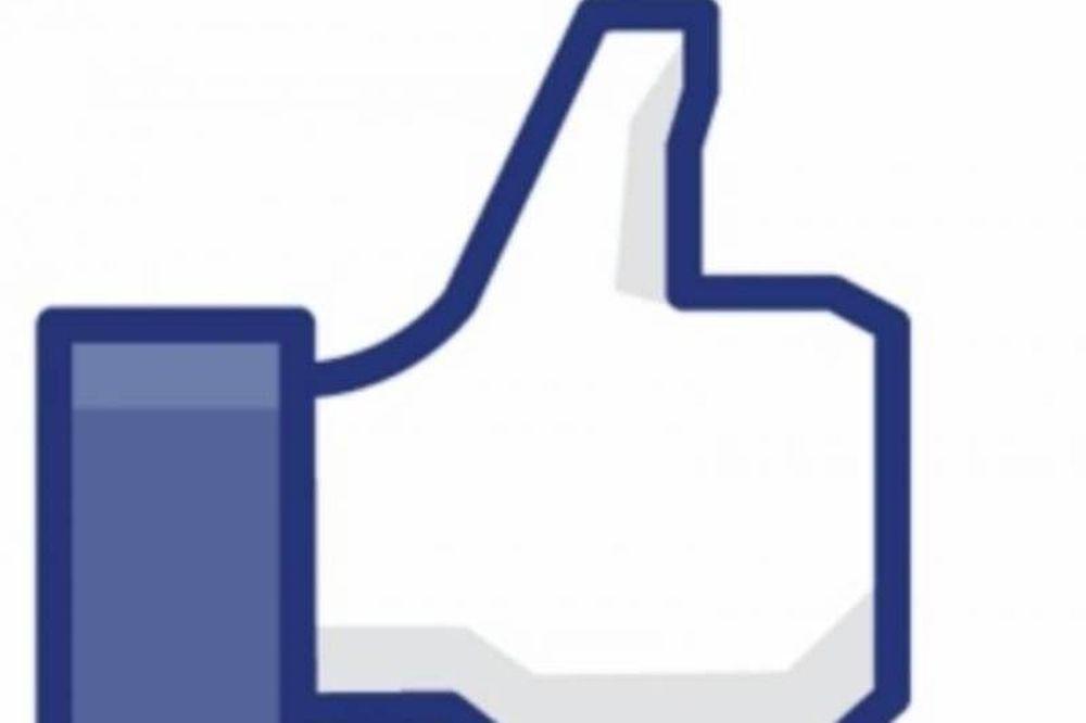 Οι διαφημίσεις στο Facebook αυξάνουν τα «Like» των πολιτικών