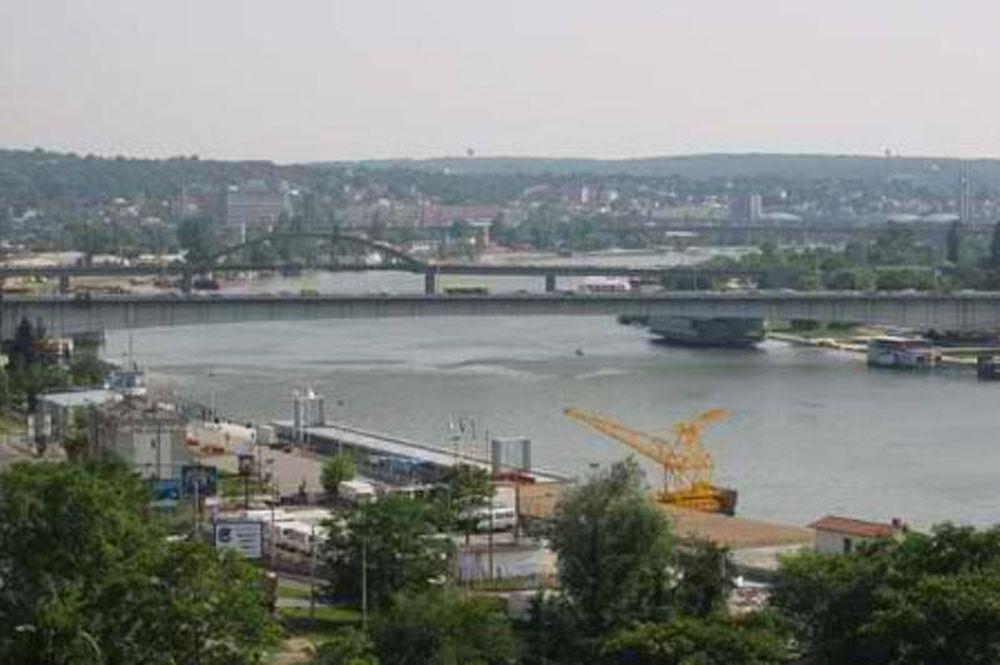 Στο Βελιγράδι το Ευρωπαϊκό του 2016