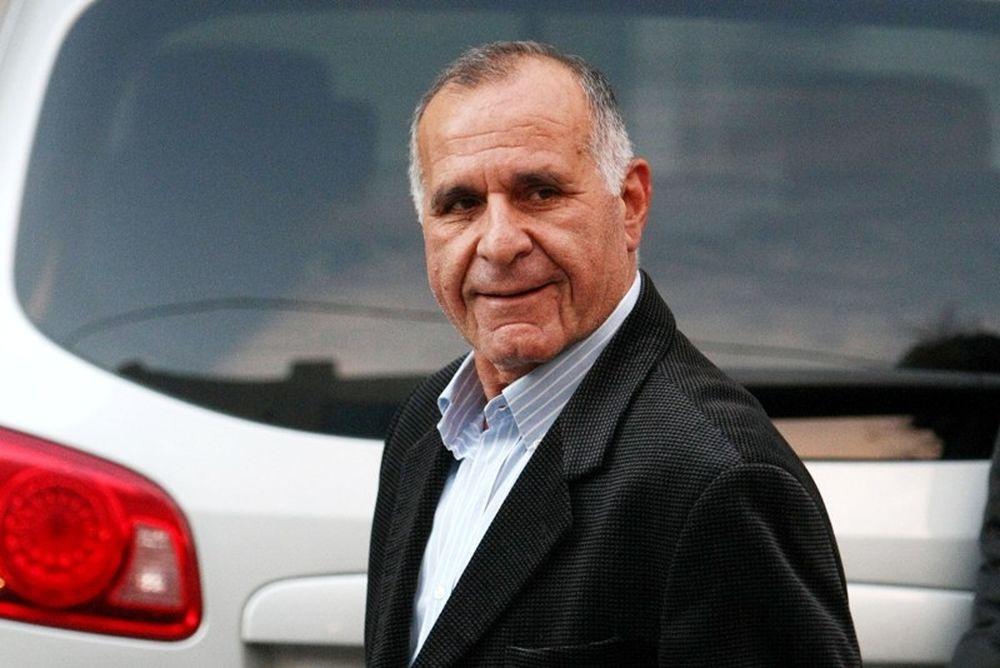 Κωνσταντίνου: «Δεν υπάρχει ενδιαφέρον από πρίγκιπα»