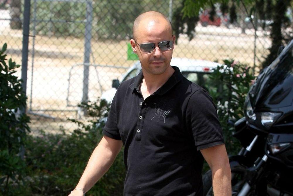 Γιαννακόπουλος: «Έτσι σταματάει ο Λέτο»