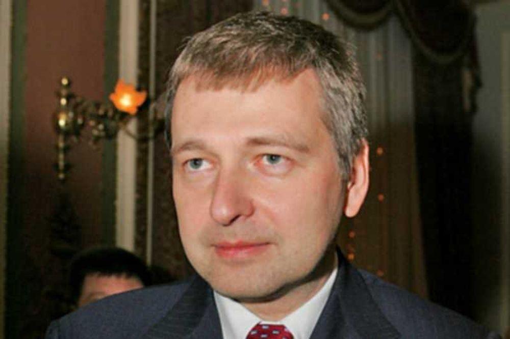 Ρώσος μεγιστάνας για Μονακό