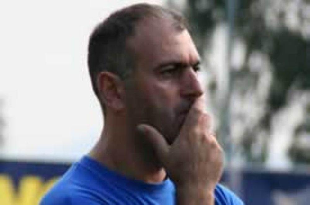 Ψάχνουν προπονητή στην Α.Ε. Νεάπολης