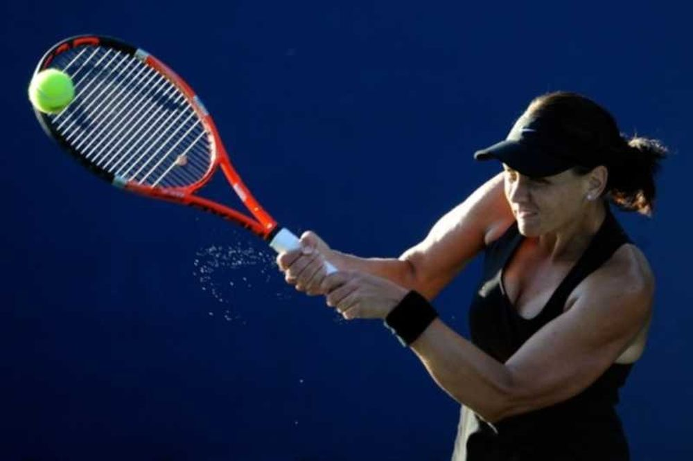 Τέσσερα εισιτήρια για το πρώτο ταμπλό του Australia Open