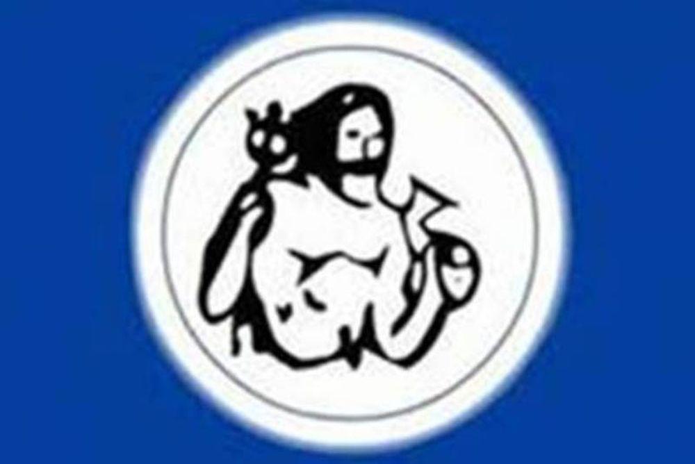 Πρωτάθλημα εφήβων στην ΕΠΣΠ