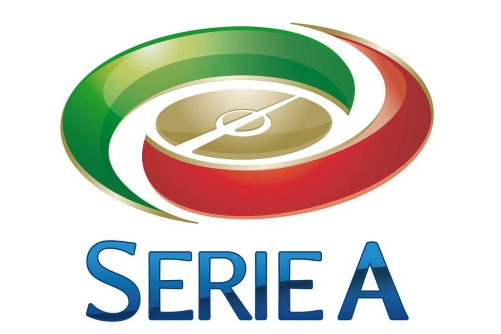 Δεσπόζει το Νάπολι-Ρόμα στην Ιταλία