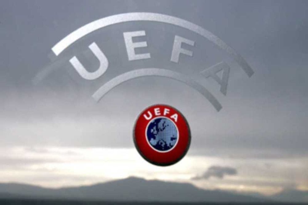 Η «κρυφή» κλήση της UEFA σε Παναθηναϊκό, ΑΕΚ και ΠΑΟΚ