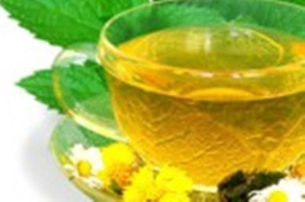 Τσάι : Ένα παραδοσιακό ρόφημα πάντα μοντέρνο. Ξέρετε πόσα οφέλη κρύβει;