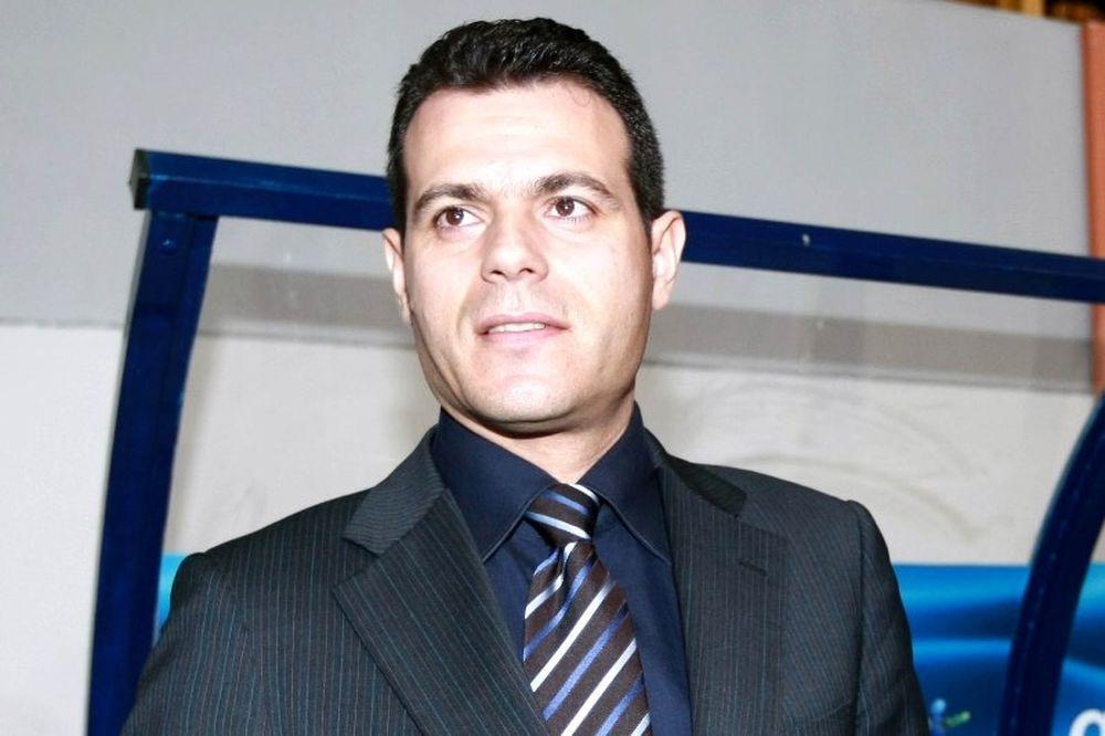 Ιτούδης: «Θα αντιδράσουν οι παίκτες»