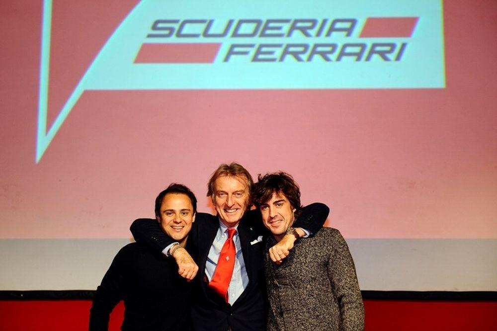 Αισιόδοξος ο Μοντεζέμολο για το 2012