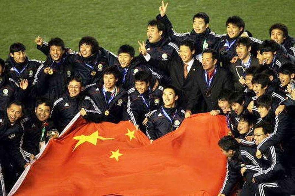 Ξεκινούν οι δίκες για τα στημένα στην Κίνα