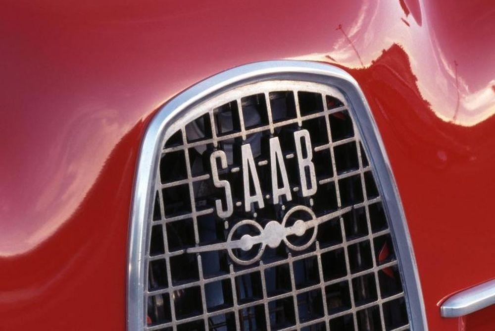 Αίτηση πτώχευσης από την Saab (photos+video)