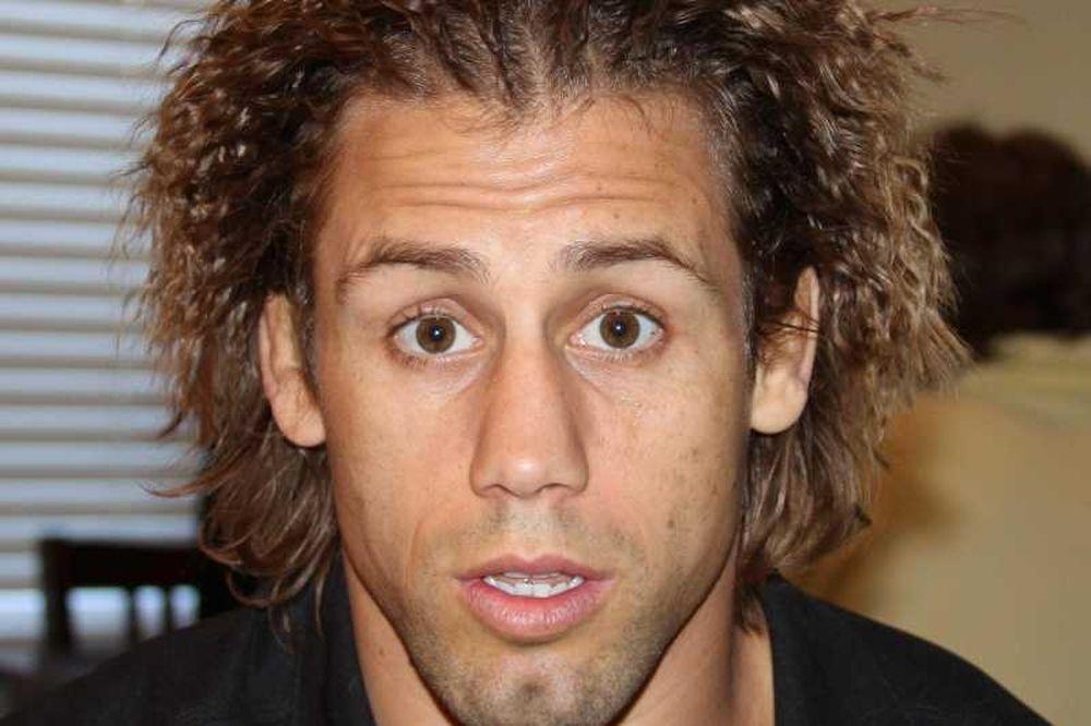 Έκοψε τα μαλλιά του ο Faber!