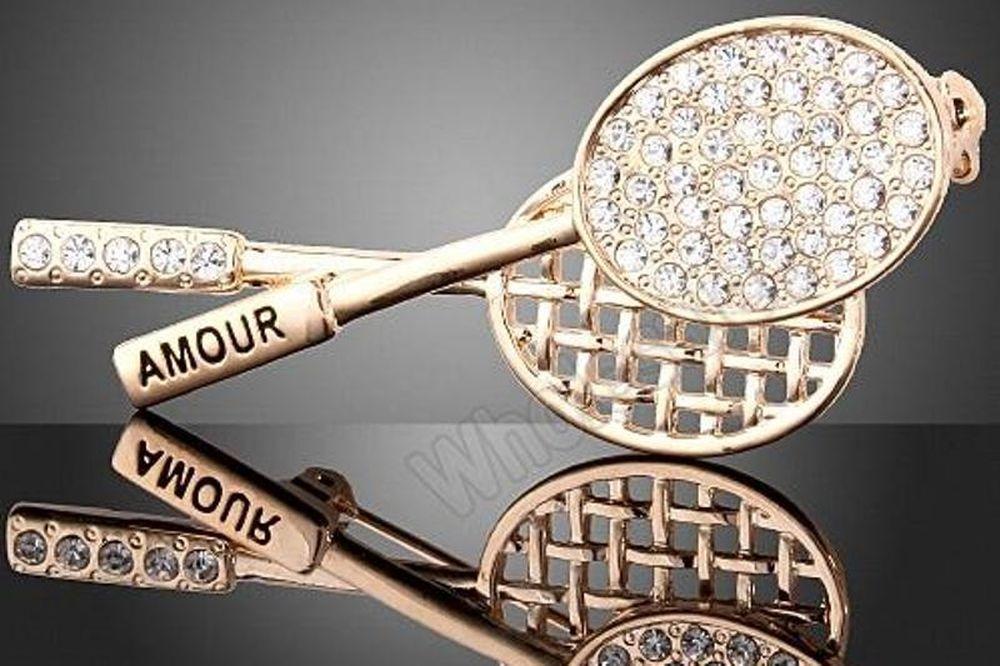 Λεφτά με το τσουβάλι στο τένις