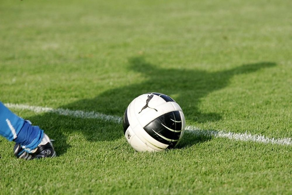 Football League από την… καλή και την… ανάποδη