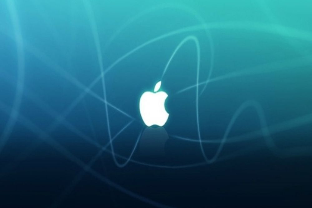 Αποκαλύφθηκαν τα νέα σχέδια της Apple!