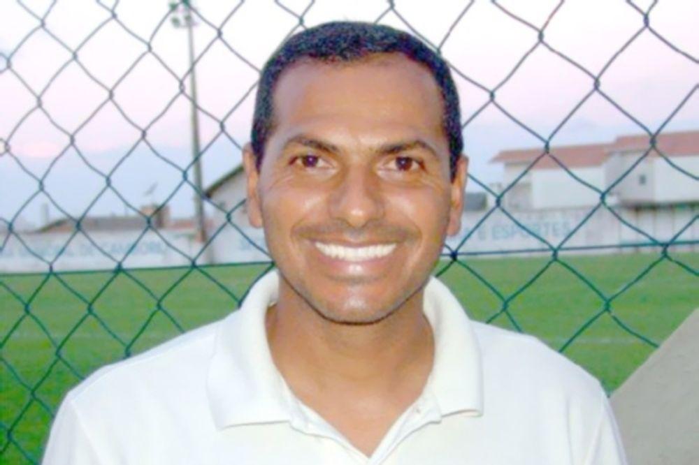 «Έφυγε» πρόωρα Βραζιλιάνος ποδοσφαιριστής