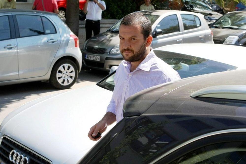 Αδαμίδης: «Τέσσερις οι υποψήφιοι επενδυτές»