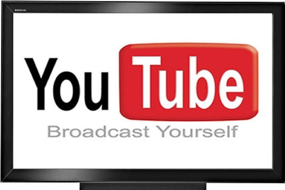 Τα πιο δημοφιλή βίντεο του 2011
