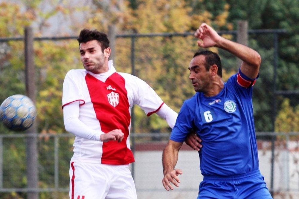 Ψυλλάκης: «Δε υπάρχει θέμα αποχώρησης άλλου παίκτη»