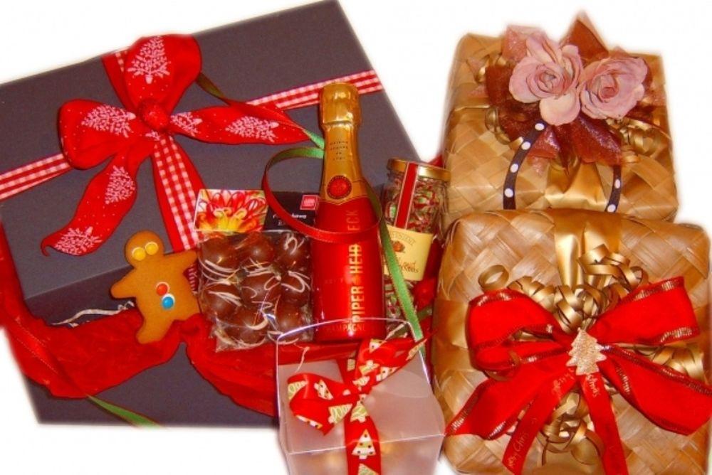 Τα Πρωτοχρονιάτικα δώρα των 12 ζωδίων