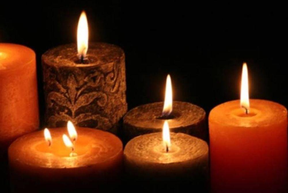 Πρωτοχρονιά στο σκοτάδι για πολλούς Αθηναίους