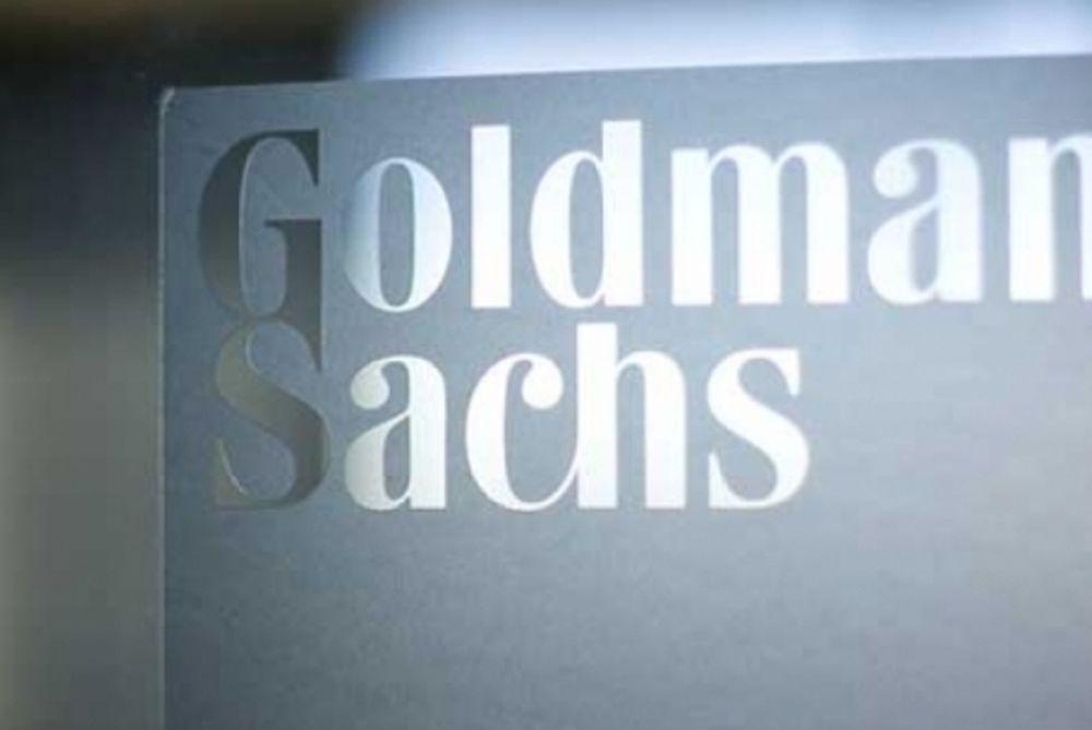 Goldman Sachs: Αμετάβλητα τα επίπεδα ανάπτυξης των ΗΠΑ