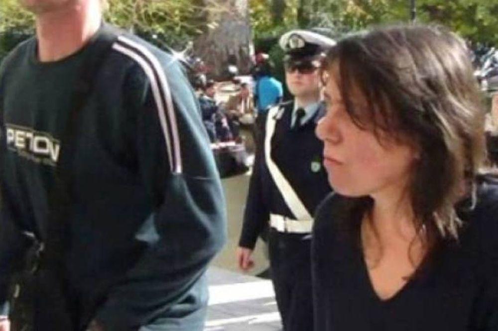 Επιστολή της Τεγοπούλου στους εργαζόμενους της Ελευθεροτυπίας