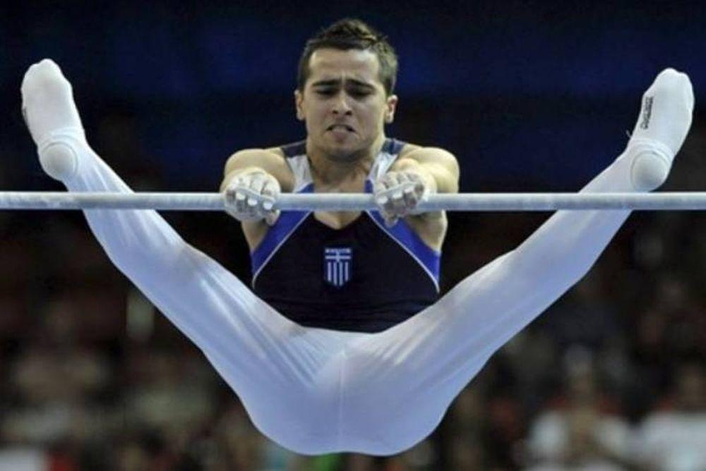 Αναχωρούν για το προολυμπιακό οι Έλληνες πρωταθλητές