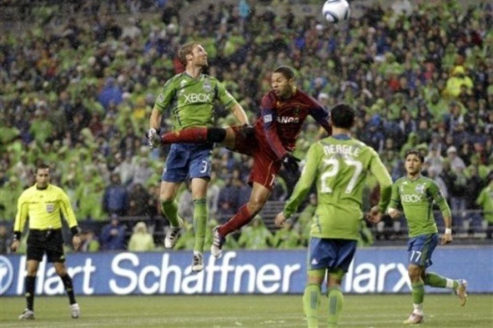 Το καλεντάρι του MLS