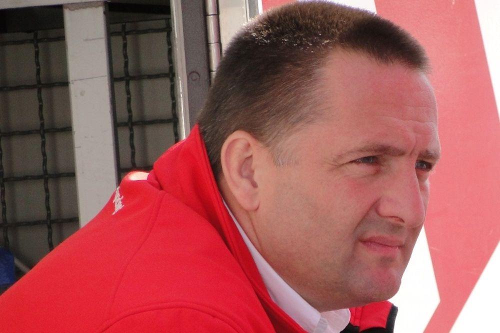 WRC: Ο Ιβ Ματό επικεφαλής της Citroen στο WRC