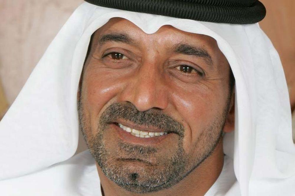 Νέος αραβικός κολοσσός για Παναθηναϊκό