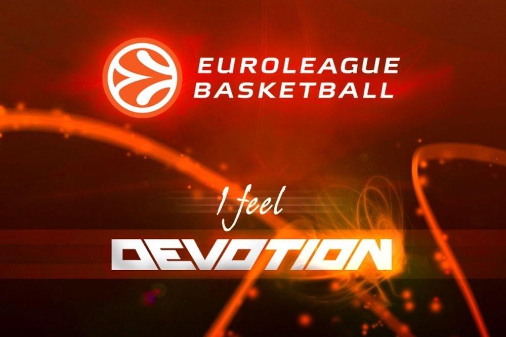 Συνεργασία Ευρωλίγκας-ACB