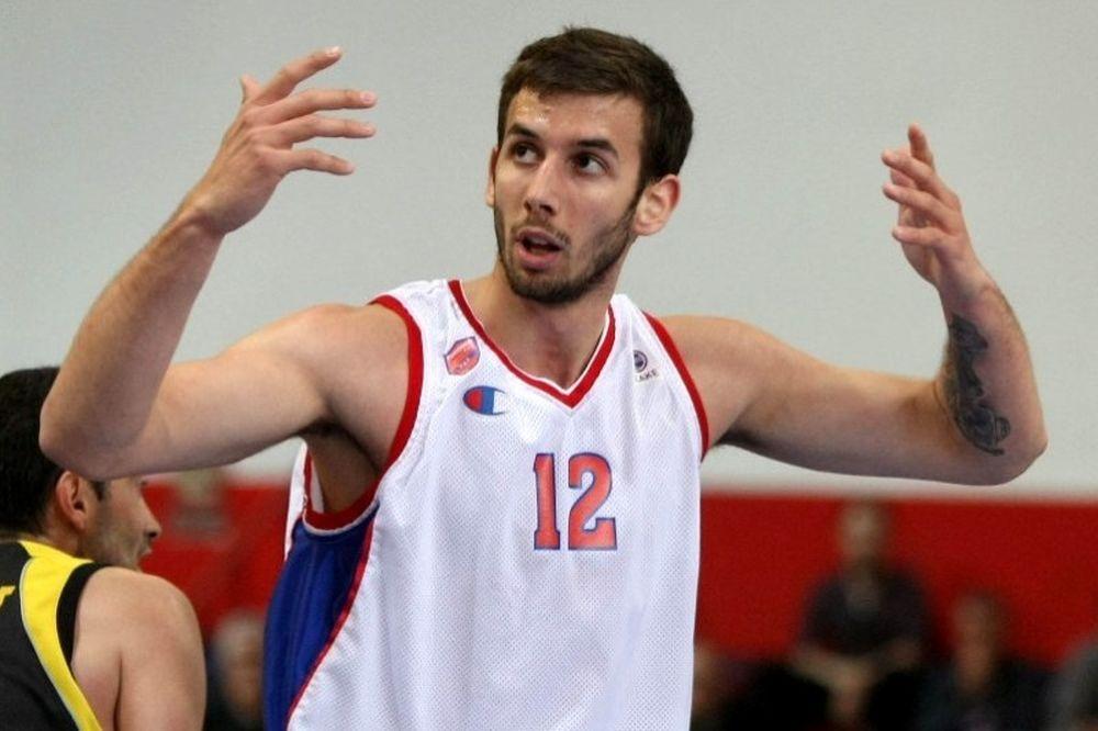 Γιάνκοβιτς: «Να επιστρέψουμε στις νίκες»