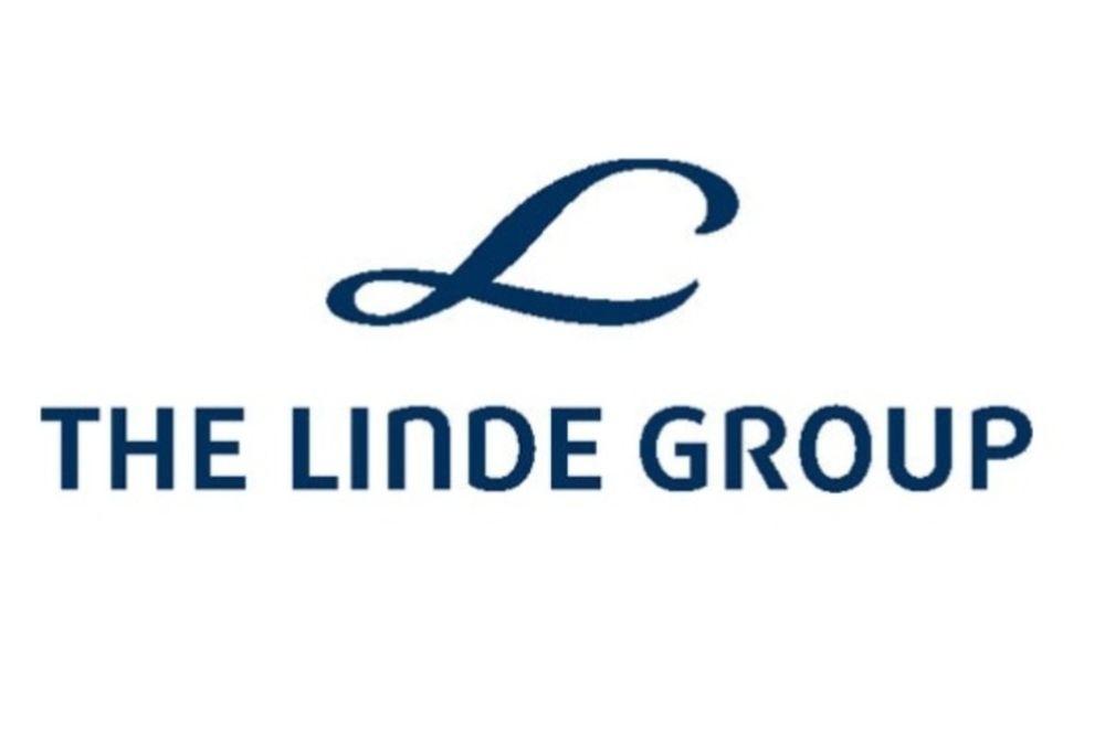 Και η «Linde Hellas LTD» στους 300 του ΠΑΟΚ!