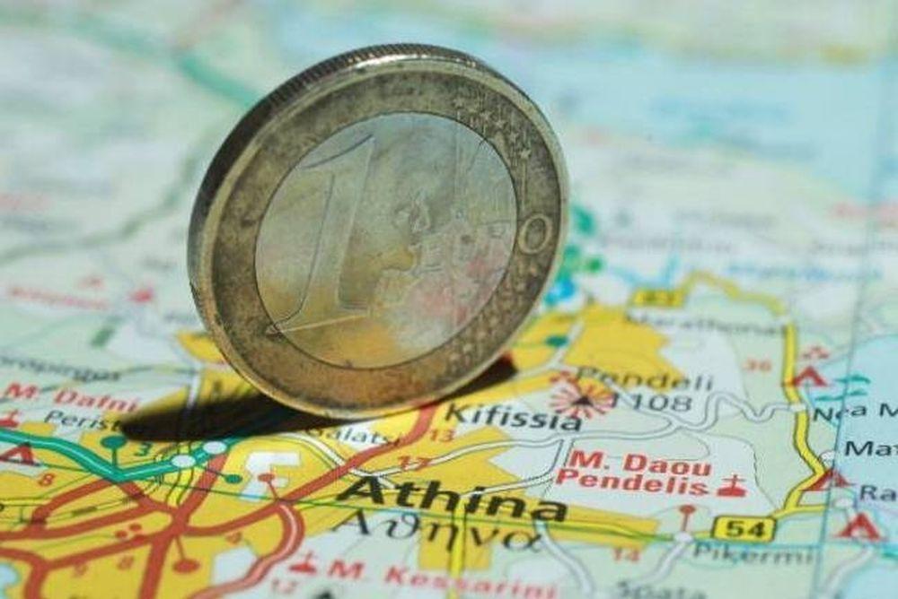 Τα hedge funds θέλουν χρεωκοπία της Ελλάδας