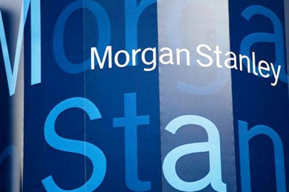 Δέσμια της Morgan Stanley η ΑΕΚ