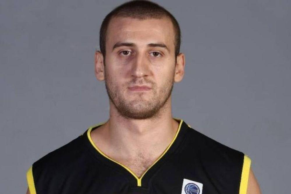 Ανακοίνωσε Κοχαντάρεβιτς ο Ηλυσιακός