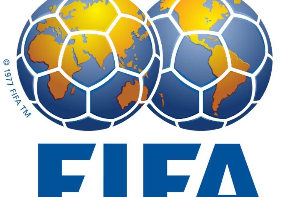 «Παγώνουν» οι ποινές της FIFA μέχρι νεοτέρας