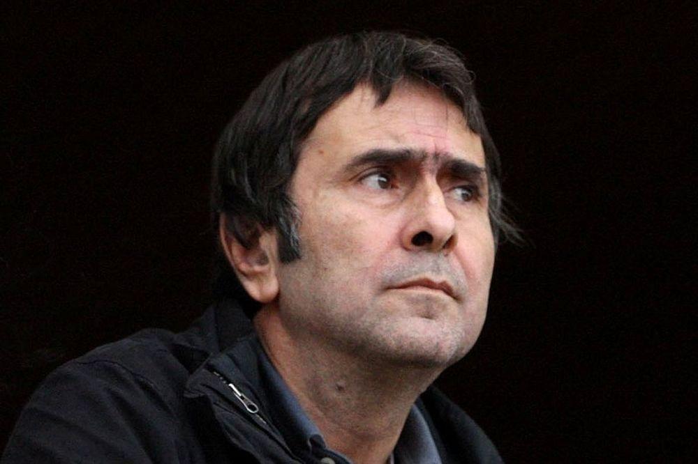 Αθανασιάδης: «Νίκη για να μείνουμε ζωντανοί»
